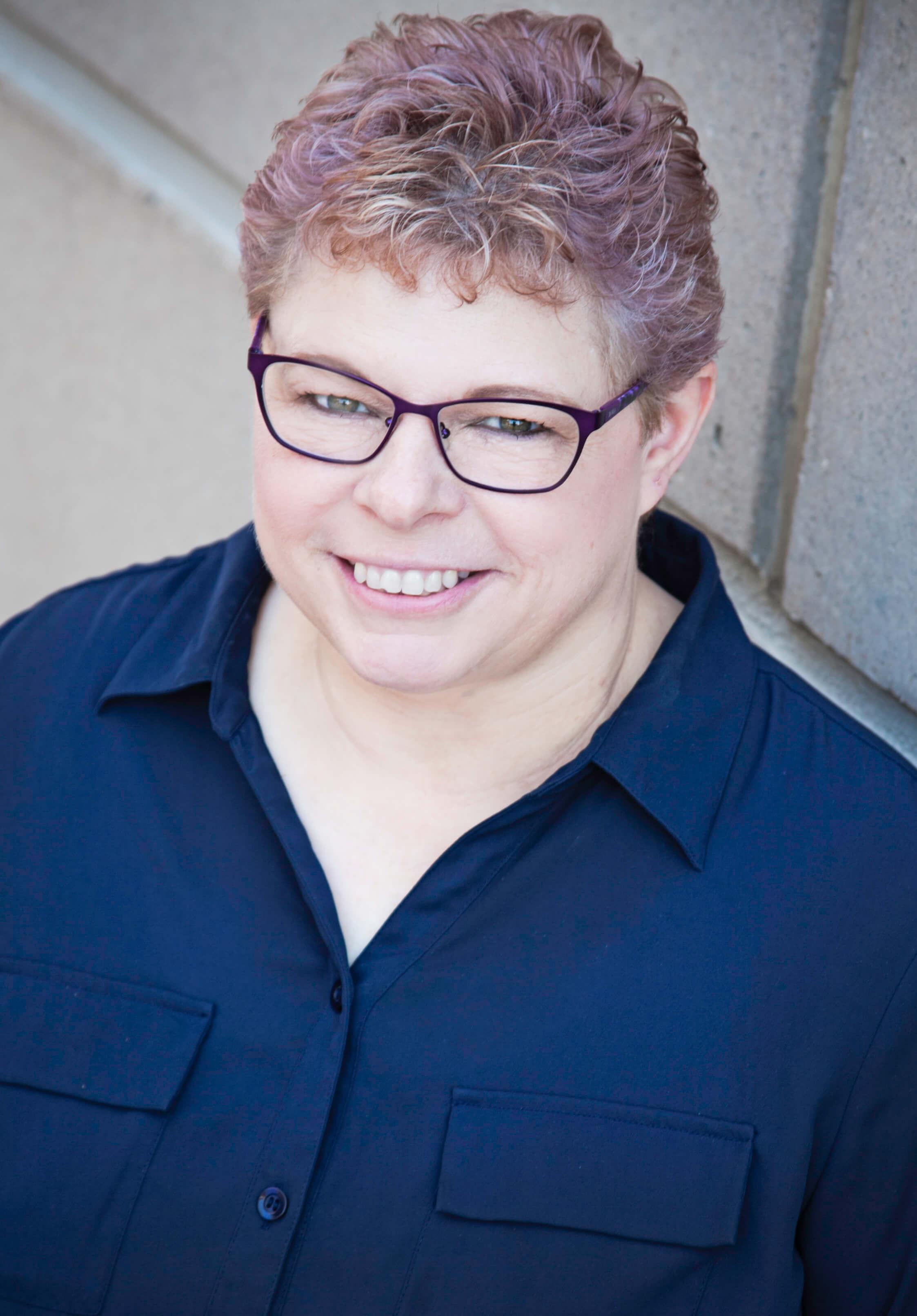 Renee Daly