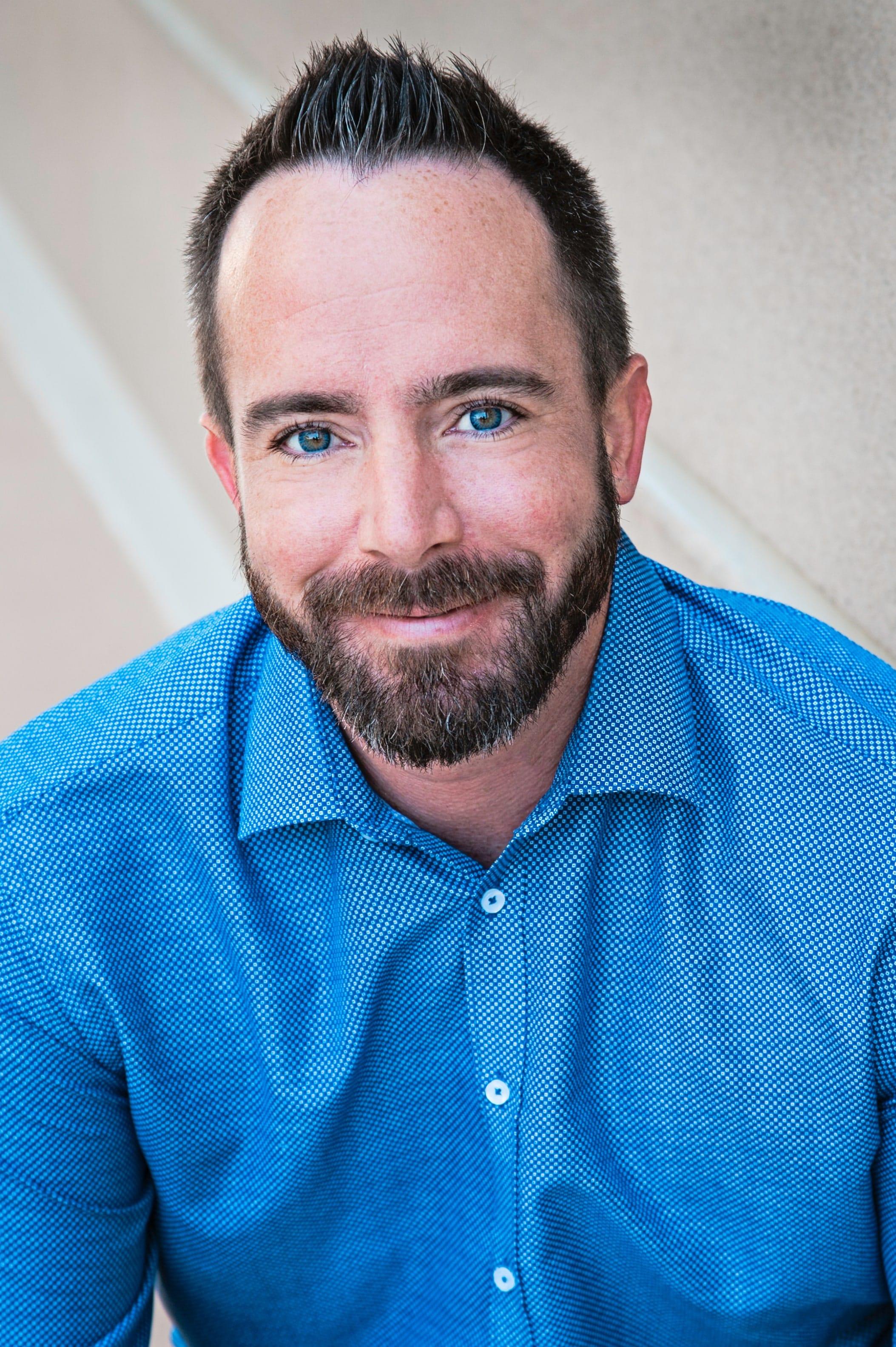 Cory Scaling