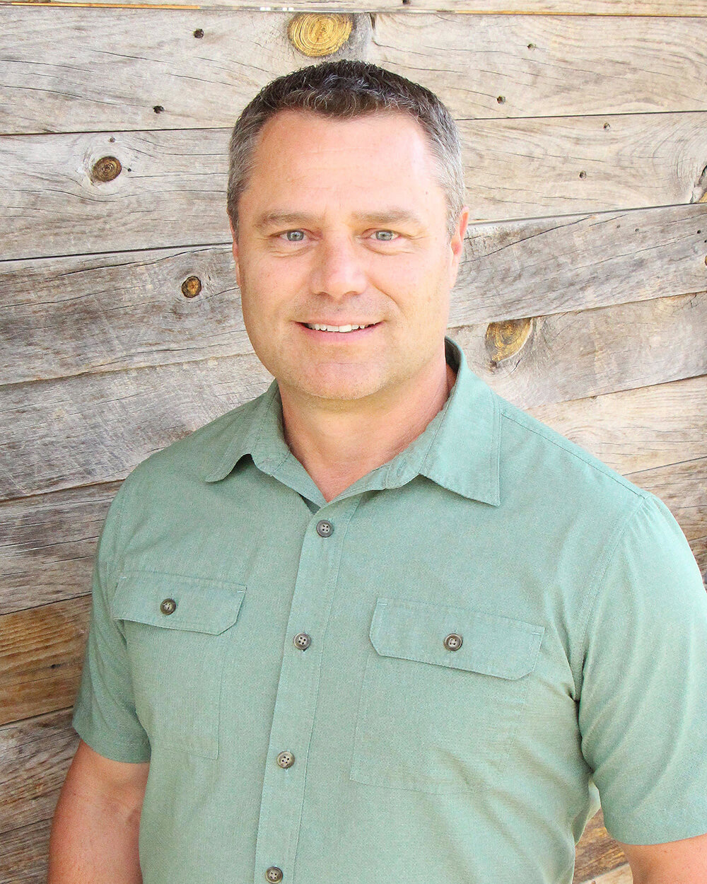 Dick Bell - CPA, CVA, Managing Partner