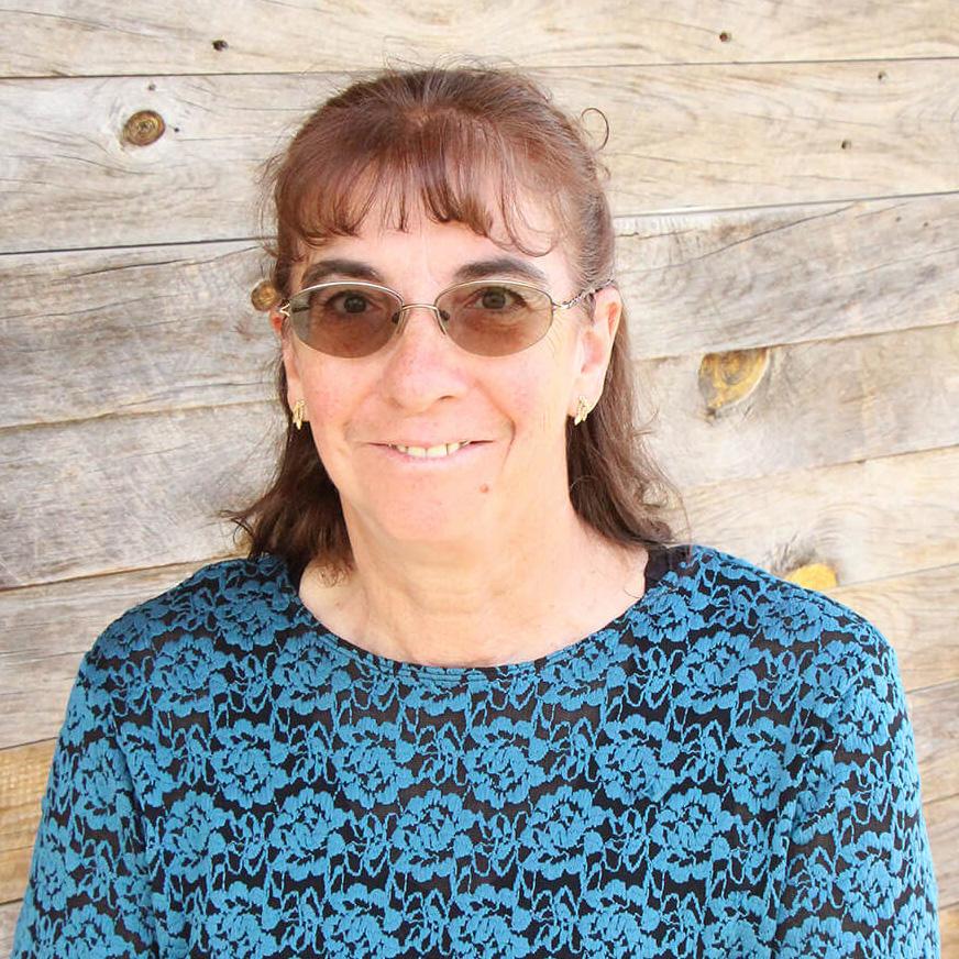 Jean Devereaux - Bookkeeper/Payroll Specialist